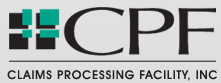 CLAIM PROCESSING FACILITY, INC